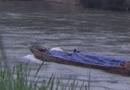 """Video-Hot - Xâm nhập """"lãnh địa"""" hàng lậu trên sông Xê Pôn"""