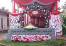 Tin trong nước - Huế: Phớt lờ công văn, lãnh đạo UBND các phường vẫn ngang nhiên cho thuê ki ốt
