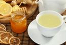 Sức khoẻ - Làm đẹp - Các bước để pha trà gừng đơn giản tại nhà giữ ấm cho cơ thể