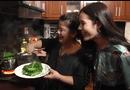 Tin tức giải trí - Ngỡ ngàng với niềm tự hào đầy bất ngờ của NSND Thanh Hoa