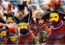 Đời sống - Rợn người với 10 nghi thức trưởng thành đáng sợ của thổ dân trên thế giới