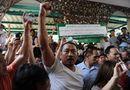 Tin thế giới - Sau khi có hiến pháp mới, Thái Lan có thể sẽ lùi bầu cử