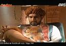 Tin tức giải trí - Cô dâu 8 tuổi phần 12 tập 79: Kundan ra tù tìm Nandidi trả thù