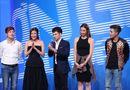 """Tin tức giải trí - Ơn giời cậu đây rồi tập 11: Hoài Linh gọi Xuân Bắc là """"bóng kín"""""""