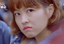 Tin tức giải trí - Sau Kim Bok Joo, có một cô nàng mạnh mẽ mang tên Do Bong Soon