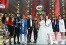 """Tin tức giải trí - """"Bạn gái Sơn Tùng MTP"""" và bản sao Quang Vinh vào chung kết Ca sĩ giấu mặt"""