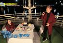 Tin tức giải trí - Lộ diện cô gái bí mật hẹn hò cùng thành viên Running Man - Kim Jong Kook