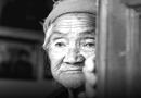 An ninh - Hình sự - Phạm nhân mang án chung thân và nỗi sám hối để cha mẹ già lao tâm khổ tứ