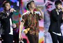 Tin tức giải trí - Ai sẽ là quán quân đầu tiên của Sing My Song – Bài hát hay nhất?