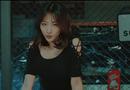 Video-Hot - 3 nữ idol Kpop vô cùng gợi cảm với MV mới