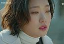 """Tin tức giải trí - Mái tóc ngắn của Kim Go Eun và những dự đoán gây sốc về cái kết của """"Goblin"""""""