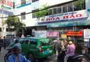 An ninh - Hình sự - Nghi vấn cô gái 20 tuổi bị bắt cóc bằng thuốc mê ở Sài Gòn