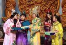 Tin tức giải trí - Hoài Linh tổ chức đại tiệc vạch mặt showbiz
