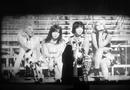 Tin tức giải trí - 2NE1 khiến fan rơi lệ vì ca khúc cuối cùng của nhóm