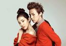 Người trong cuộc - Sandara Park lần đầu lên tiếng về tin đồn hẹn hò với G-Dragon