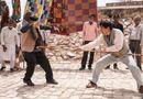 Tin tức giải trí - KungFu Yoga mang đến những giây phút giải trí cực vui nhộn cho khán giả