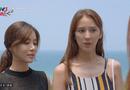 Tin tức giải trí -  Tuổi thanh xuân phần 2 tập 24: Em gái Kang Tae Oh bất ngờ xuất hiện