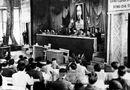 Tin trong nước - 87 năm Đảng Cộng sản Việt Nam - những thành tựu đáng tự hào