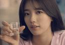 Chuyện làng sao - Suzy say rượu và tiết lộ về nụ hôn đầu tiên