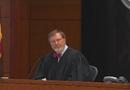Tin thế giới - Chân dung vị thẩm phán chặn đứng lệnh cấm nhập cư của Tổng thống Trump