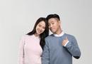 """Chuyện làng sao - """"Monday Couple"""" Gary và Song Ji Hyo sẽ kết hôn vào tháng 5?"""