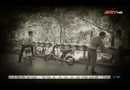 Video-Hot - Nhóm cướp chuyên rình rập tại cổng trường học Hà Nội