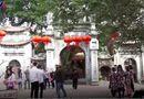 Tin trong nước - Xử lý nghiêm 5 cán bộ Bảo hiểm xã hội Hà Nội đi lễ trong giờ làm việc