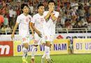 Thể thao - Tin bóng đá Hot sáng 9/2: HLV Lê Thụy Hải chê trận U23 Việt Nam
