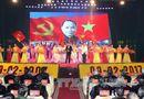 Tin trong nước - Kỷ niệm trọng thể 110 năm ngày sinh Tổng Bí thư Trường Chinh