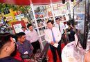 Tin trong nước - Ra mắt thư viện sách điện tử về Chủ tịch Hồ Chí Minh