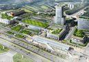 Tin trong nước - TP. Hồ Chí Minh đầu tư 4.000 tỷ xây bến xe Miền Đông mới