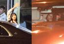Tin tức giải trí - Yoona (SNSD) tại Việt Nam: Fan phấn khích, hỗn loạn bám sát thần tượng
