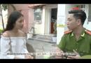 Video-Hot - Cách gây lòng tin của kẻ giả danh công an khiến phụ nữ dễ sập bẫy