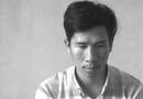 An ninh - Hình sự - Tội ác của gã học viên bị lộ từ camera an ninh