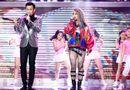 Tin tức giải trí - The Remix: Dương Triệu Vũ hát Ông bà anh giúp Tronie Mia chiến thắng Thu Thủy