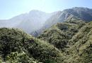 Tin trong nước - Chuyện về những người giữ gìn báu vật dưới chân dãy núi Hoàng Liên Sơn