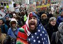 Tin thế giới - Mỹ thực hiện chiến dịch truy quét người nhập cư, bắt giữ hàng trăm người