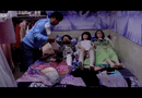 Video-Hot - Ông bố tặng búp bê cho con trai để giáo dục giới tính