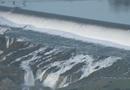 Tin thế giới - Đập thủy điện cao nhất Mỹ có nguy cơ sập, dân California sơ tán khẩn cấp