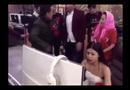 Video-Hot - Cô dâu nghiện chơi game đến quên cả ngày cưới