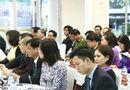 Tin trong nước - Đà Nẵng lần đầu tiên áp dụng cơ chế tiến cử lãnh đạo dưới 35 tuổi