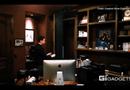 Video-Hot - Lối vào phòng bí mật trong nhà các đại gia