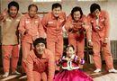 """Tin tức giải trí - Top 8 phim Hàn """"vắt kiệt"""" nước mắt người xem"""