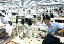 Thị trường - Cùng làm cho Nhật, người Singapore được trả lương cao gấp 4 lần người Việt