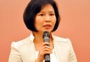 Tin trong nước - Tổng Bí thư yêu cầu xác minh thông tin liên quan đến Thứ trưởng Hồ Thị Kim Thoa
