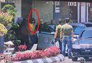 Một công dân Indonesia bị bắt giữ liên quan cái chết của ông Kim Jong-nam