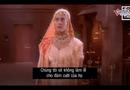 """Video-Hot - Kỳ quặc quy định """"không toilet, không kết hôn"""" ở Ấn Độ"""