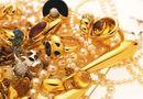 Thị trường - Giá vàng hôm nay 18/2: Vàng SJC hạ nhiệt