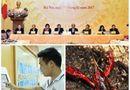 Tin trong nước - Chỉ đạo, điều hành của Chính phủ, Thủ tướng Chính phủ nổi bật tuần từ 13-17/2