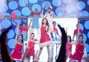 """Video-Hot - Bảo Thy khiến fan """"dậy sóng"""" với loạt hit Audition đình đám một thời"""